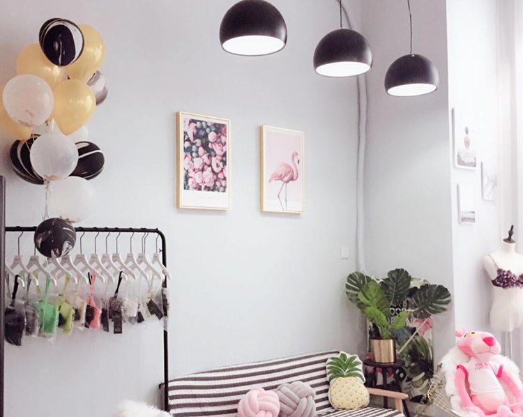 香港micisty密汐皙迪专卖实体店1.jpg
