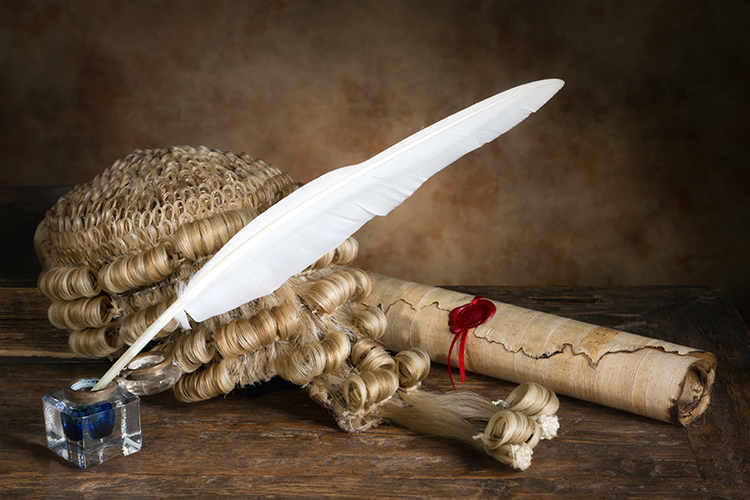 Judge_s court wig and hammer or gavel (2).jpg