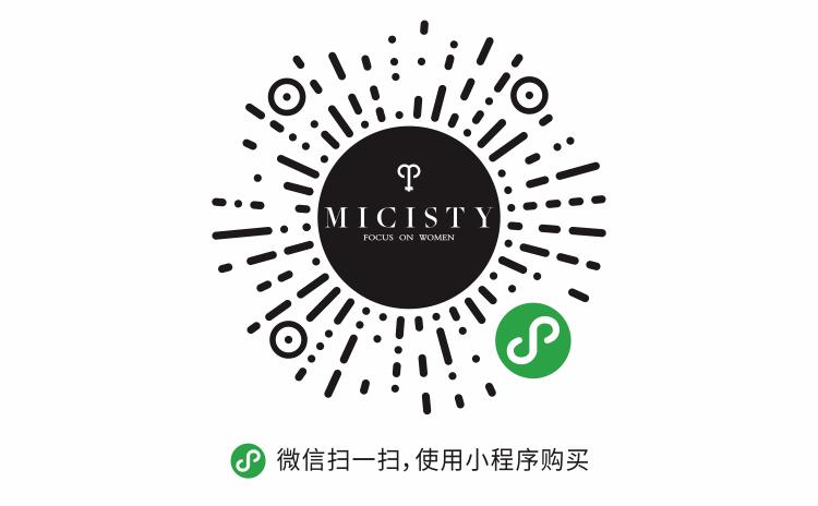 Micisty小程序.png